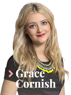 grace-cornish
